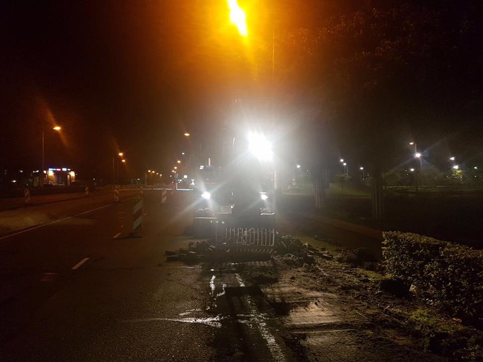 A-76-asfalt--Afrit-Geleen-A-76-22-7-2017--Tim-Dirix-8