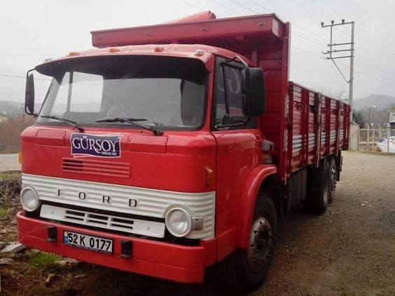 Ford-1210-2