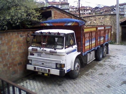 Ford-6X2-14