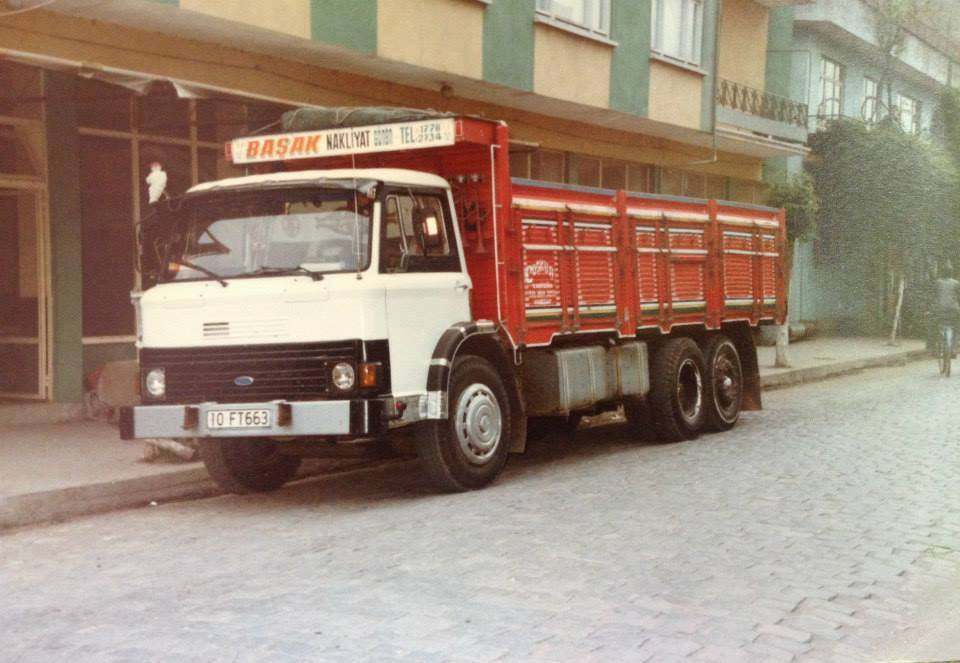 Ford-6X2-3