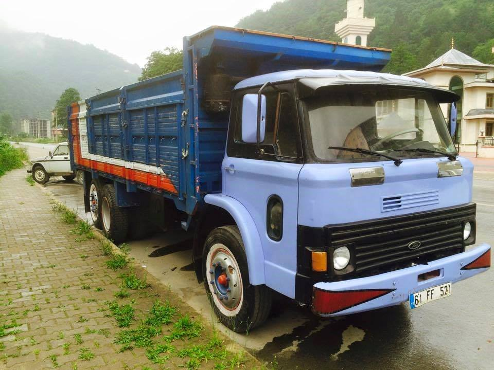 Ford-6X2-4