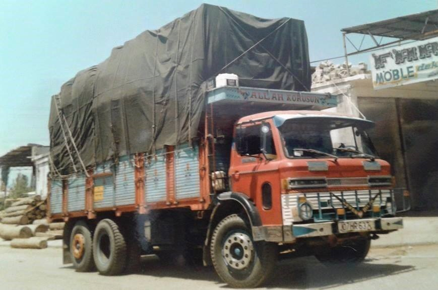 Ford-6X2-5