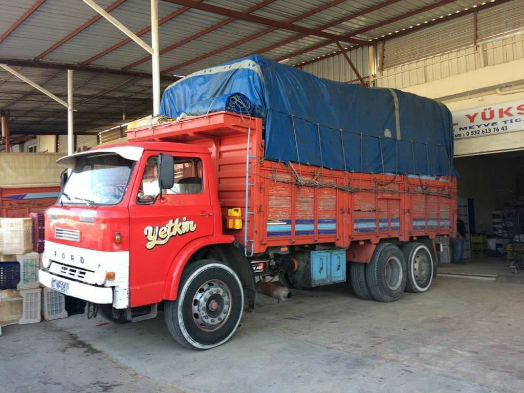Ford-6X2-8