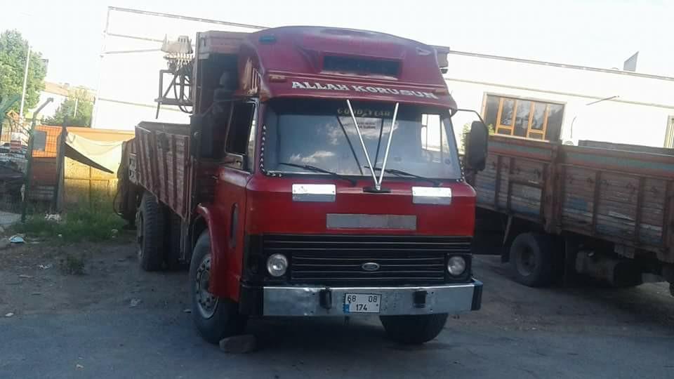 Ford-1978-motor-1983