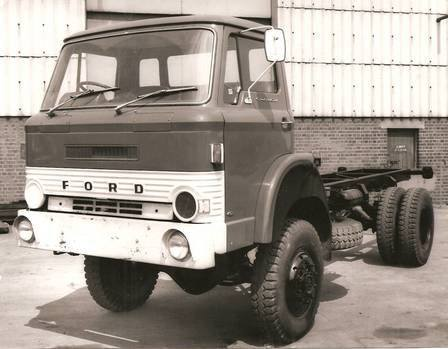 Ford--D-8