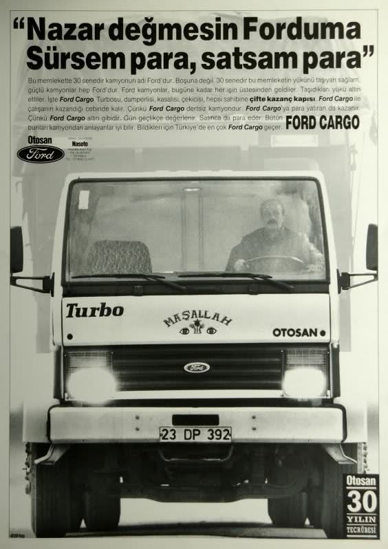Ford-Cargo-10