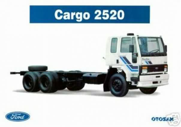 Ford-Cargo-11