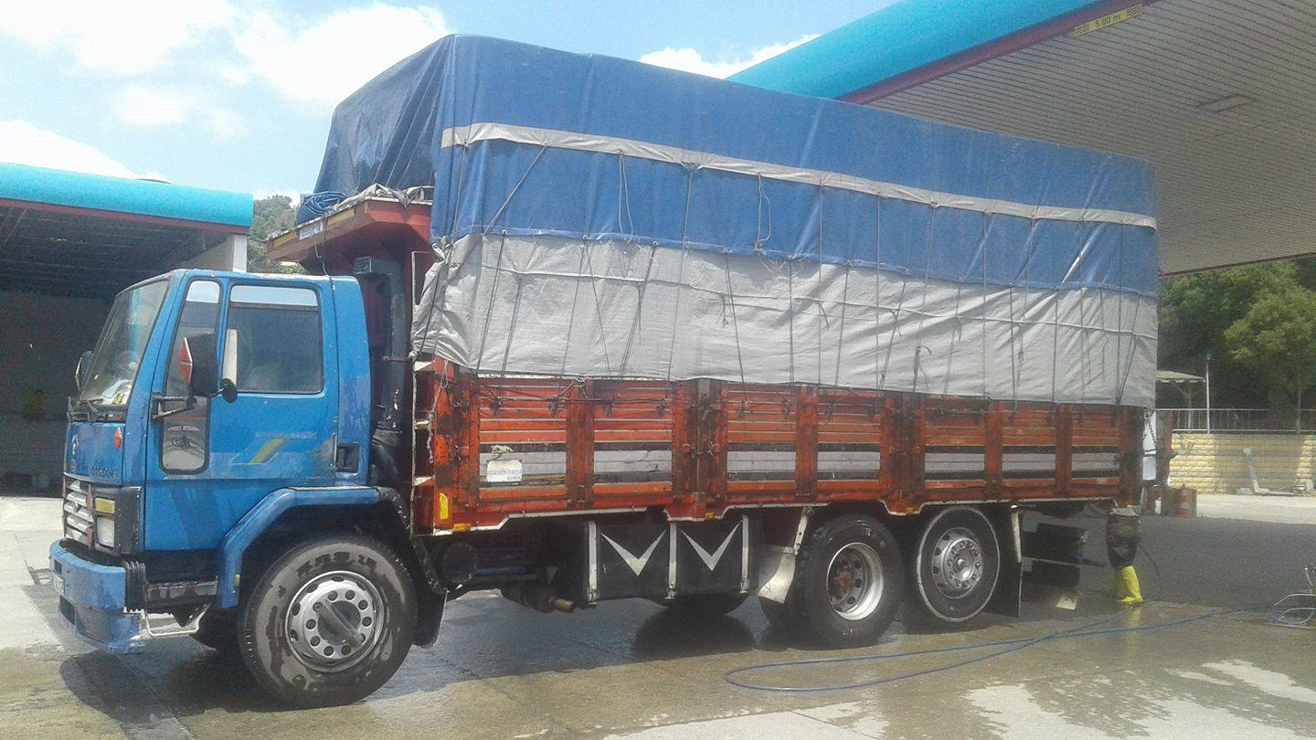 Ford-Cargo-2