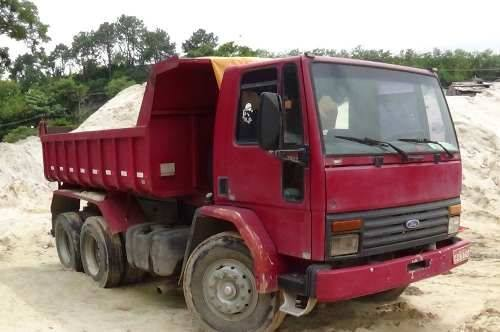 Ford-Cargo-4