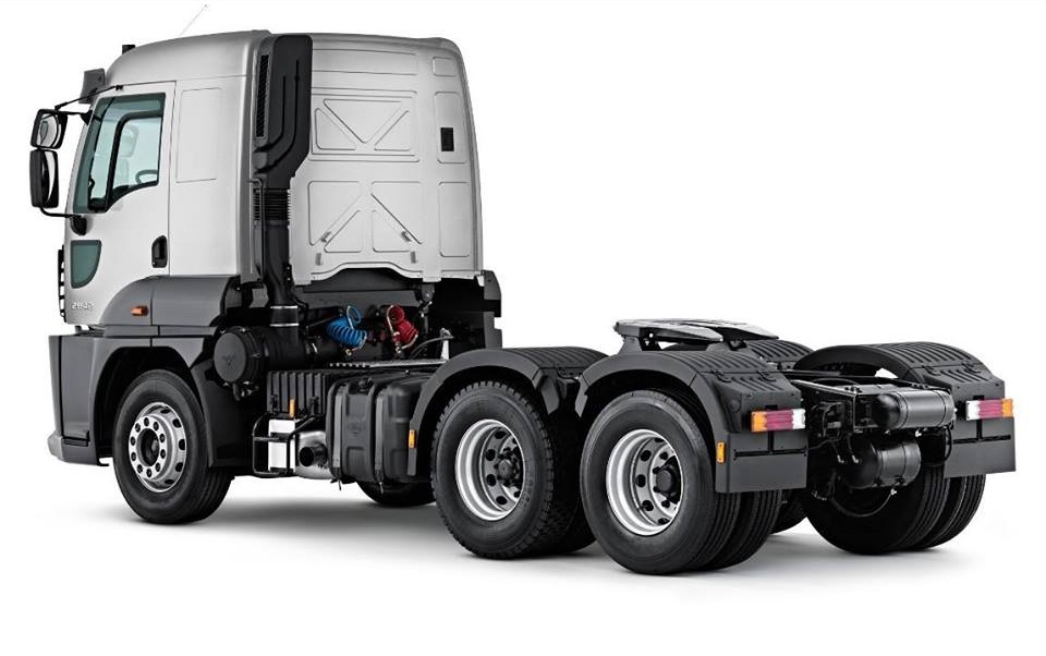 Ford-Cargo-7