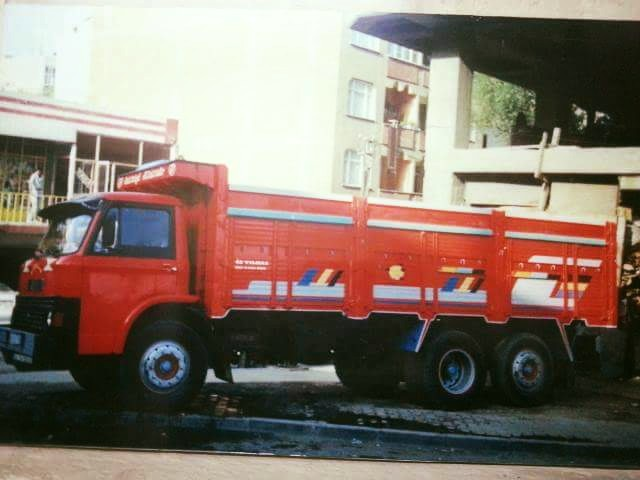 Ford--D-1210--79-KIRMIZI-GUL