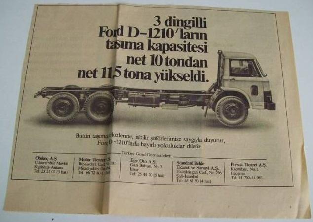 Ford-D-1210-folder[1]