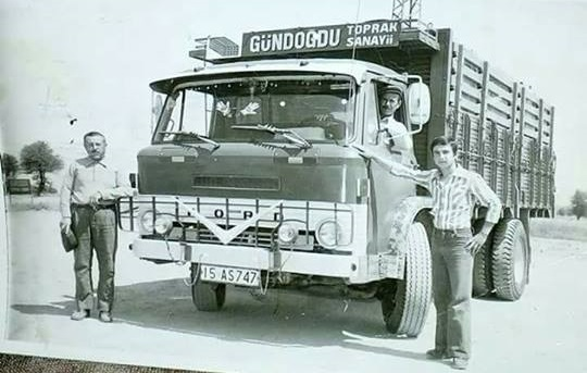 Ford-D-750-1980[1]