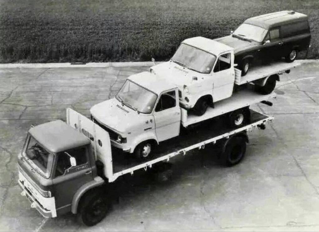 Ford-D-A-serieTransit-en-Escort