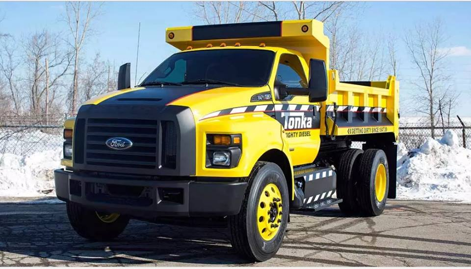 Ford-F-750[1]
