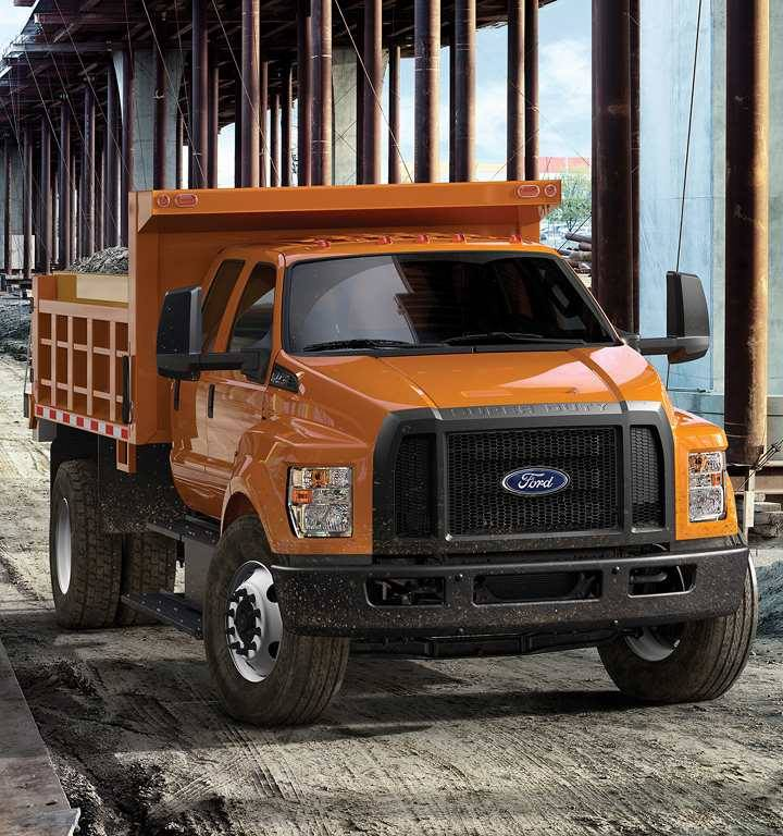 Ford-F-750--2017[1]