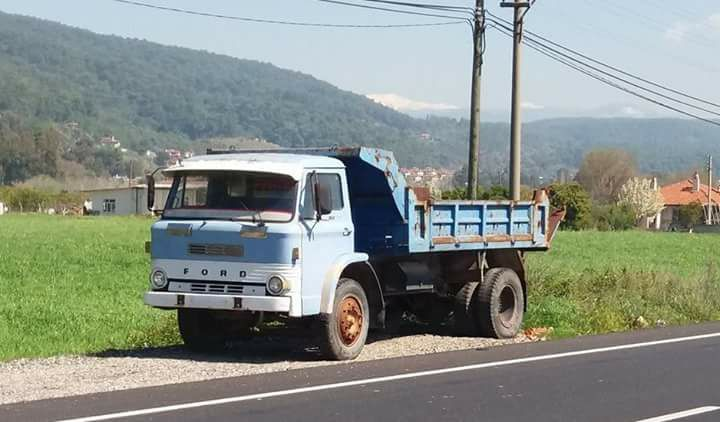 Ford-D-3