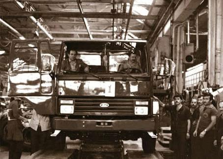 Ford-fabriek[1]