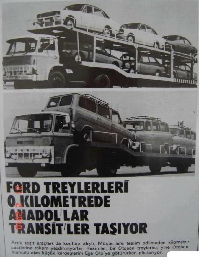 Ford-folder[1]