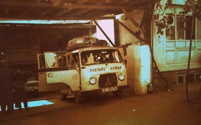 Ford-met-Magirus-Deutz-Embleem-Kan-Huseyin