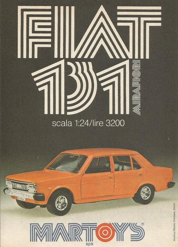 Fiat-131