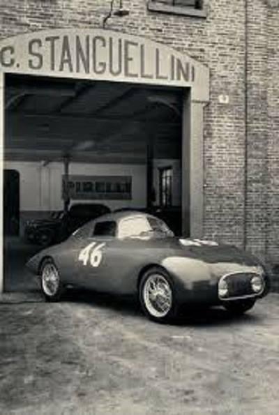 Fiat-508-C-Based-Stanguellini-1940