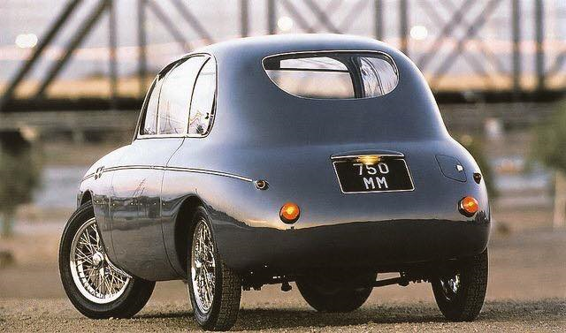 Fiat-750-MM-Panoramica-Zagato
