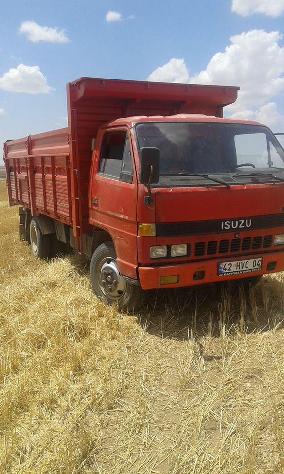 Isuzu-type-1991