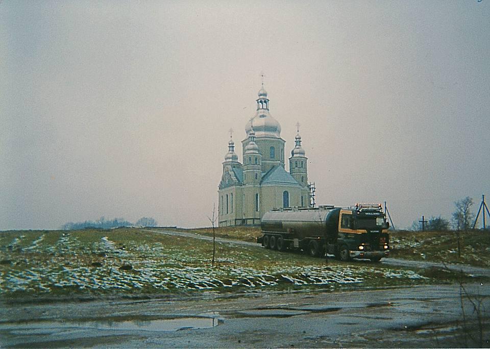 Nico-Breedveld-chauffeur-11