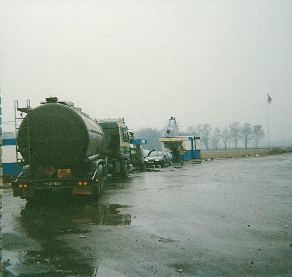 Nico-Breedveld-chauffeur-3