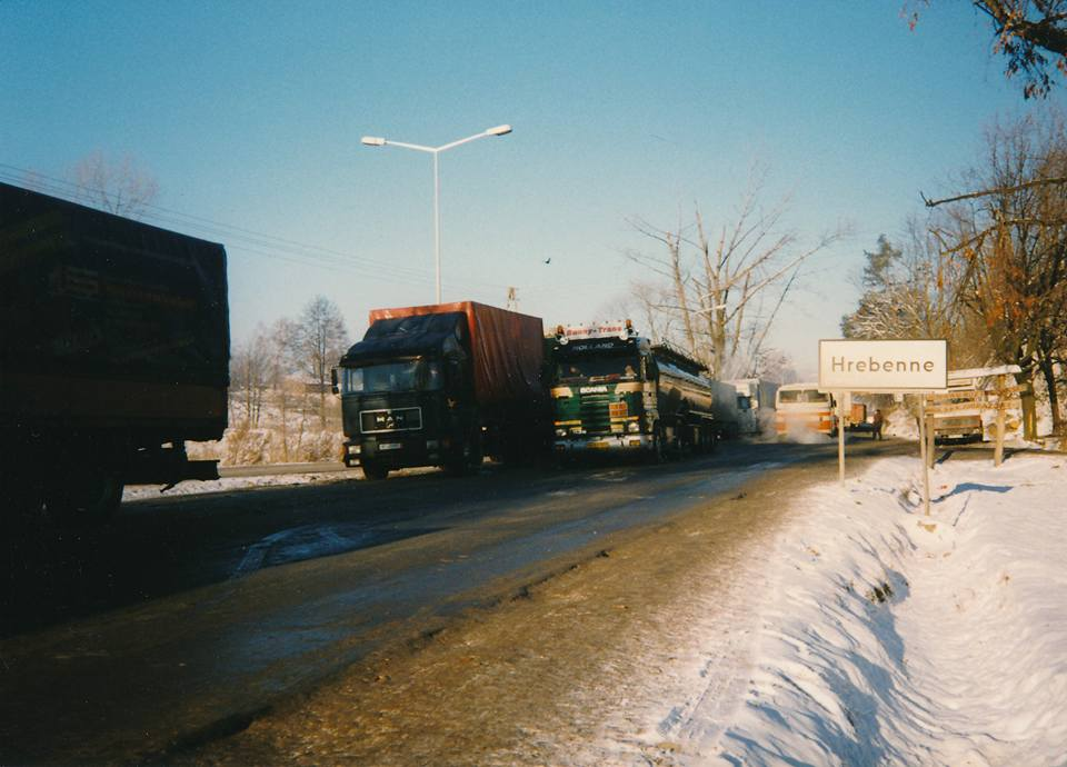 Nico-Breedveld-chauffeur-6