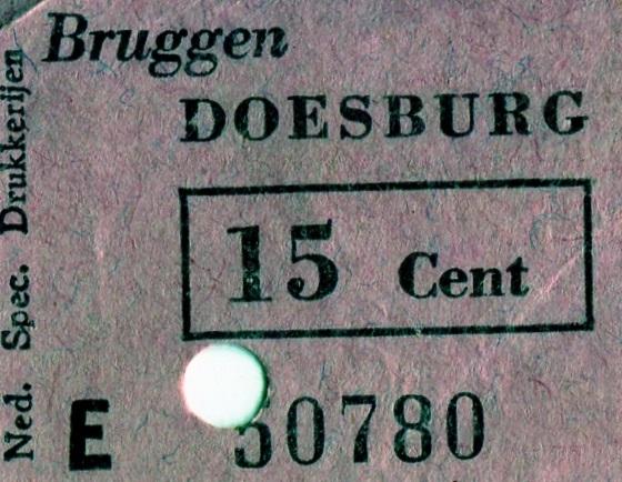 1949-tol-voor-bruggen-en-veerboten-3