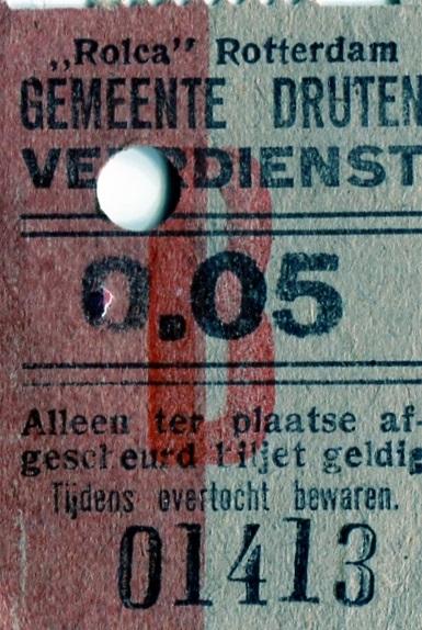 1949-tol-voor-bruggen-en-veerboten-4