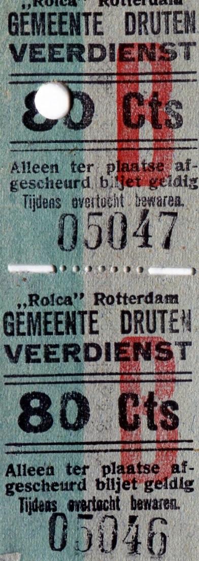 1949-tol-voor-bruggen-en-veerboten-5