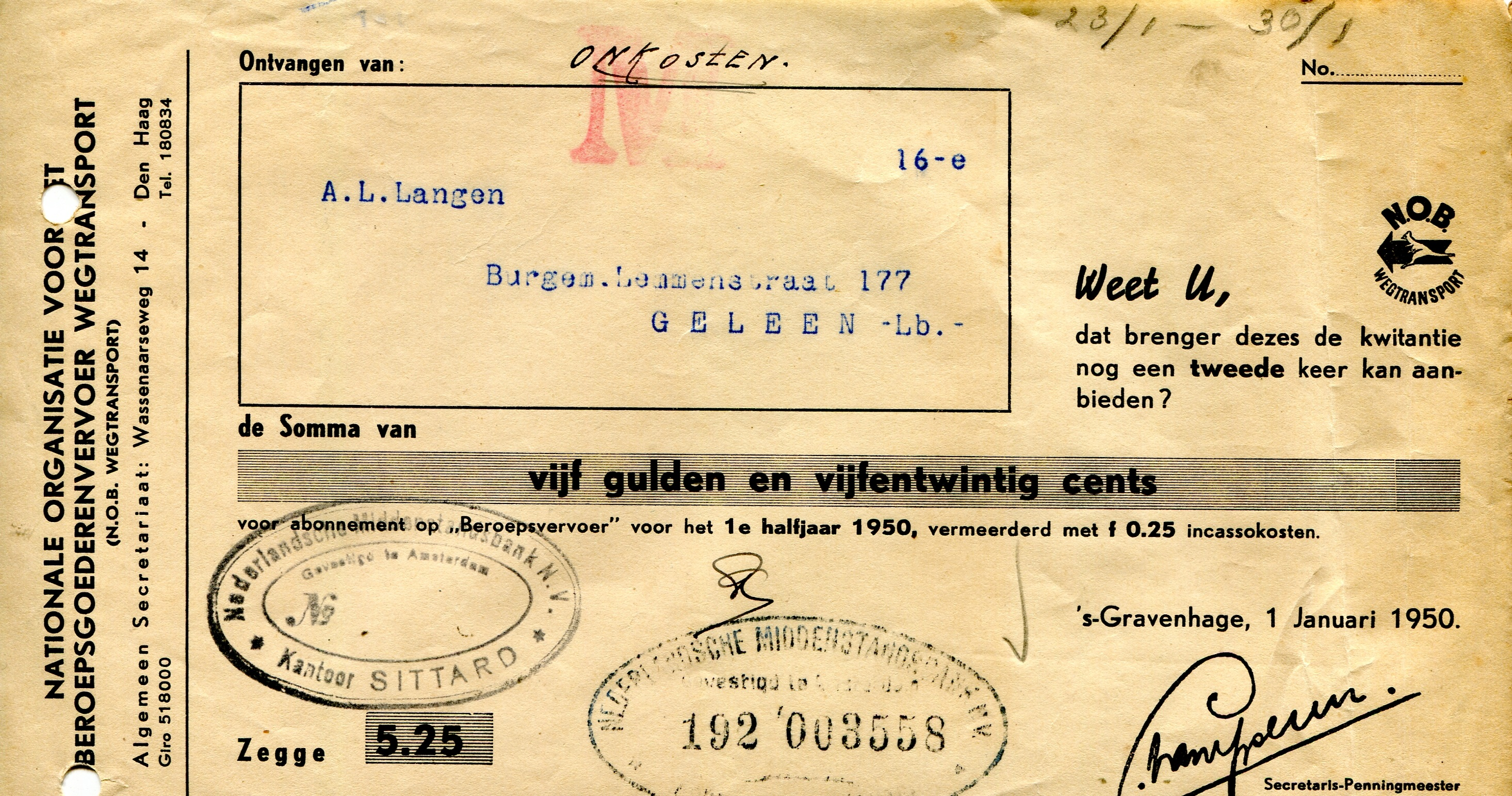 1950-NOB