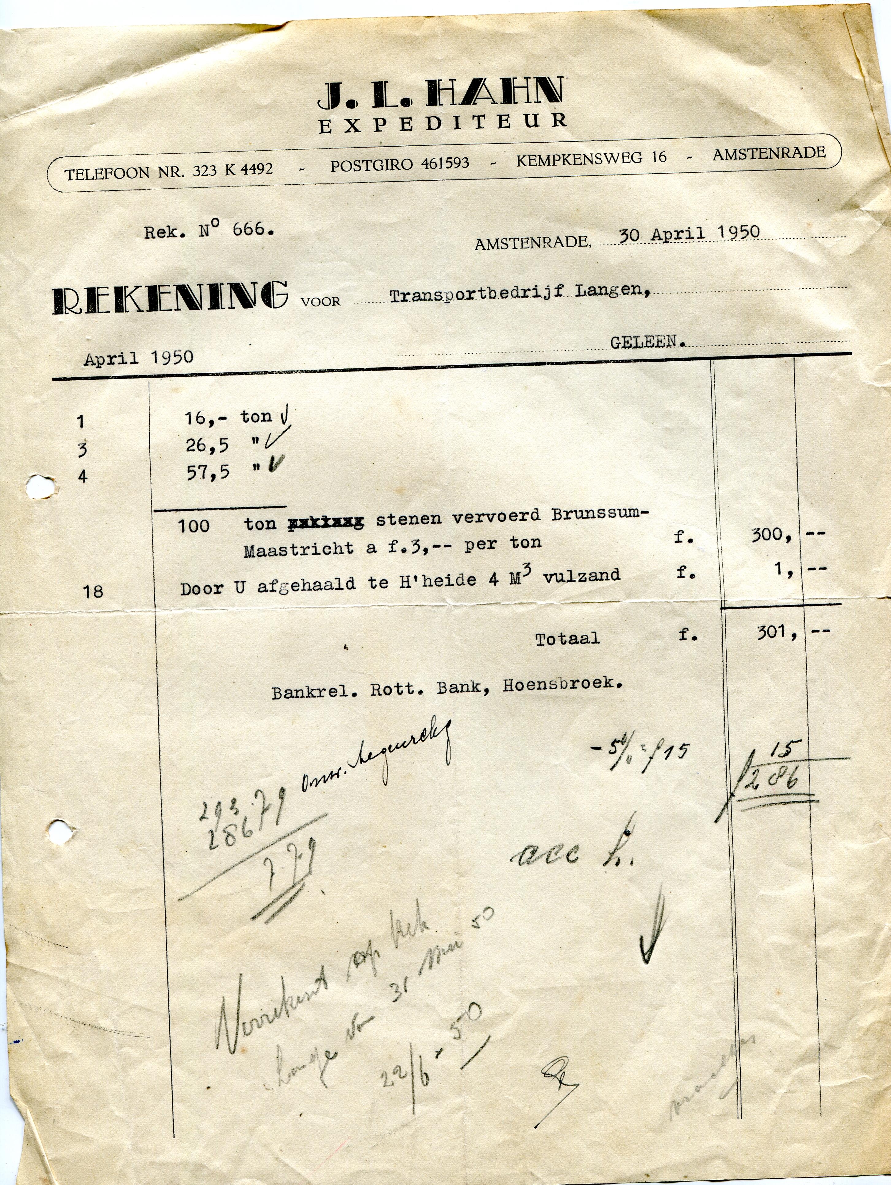 1950-Hahn--Charter