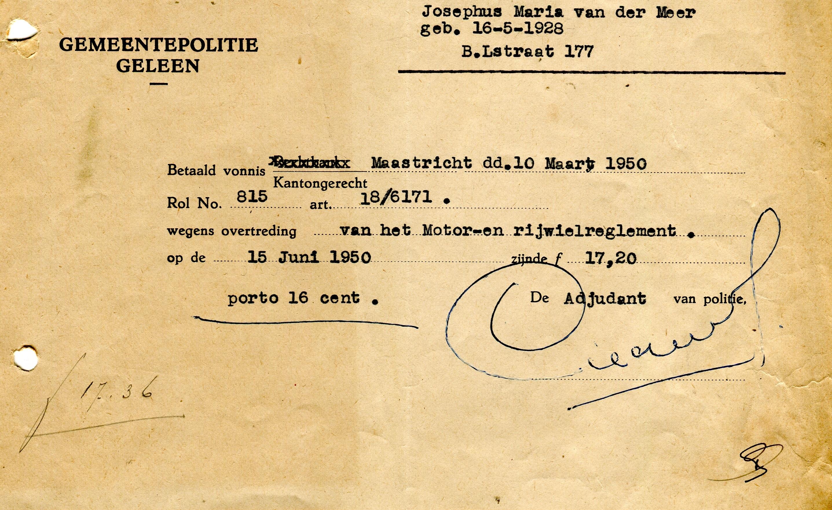 1950-Pollitie-Geleen