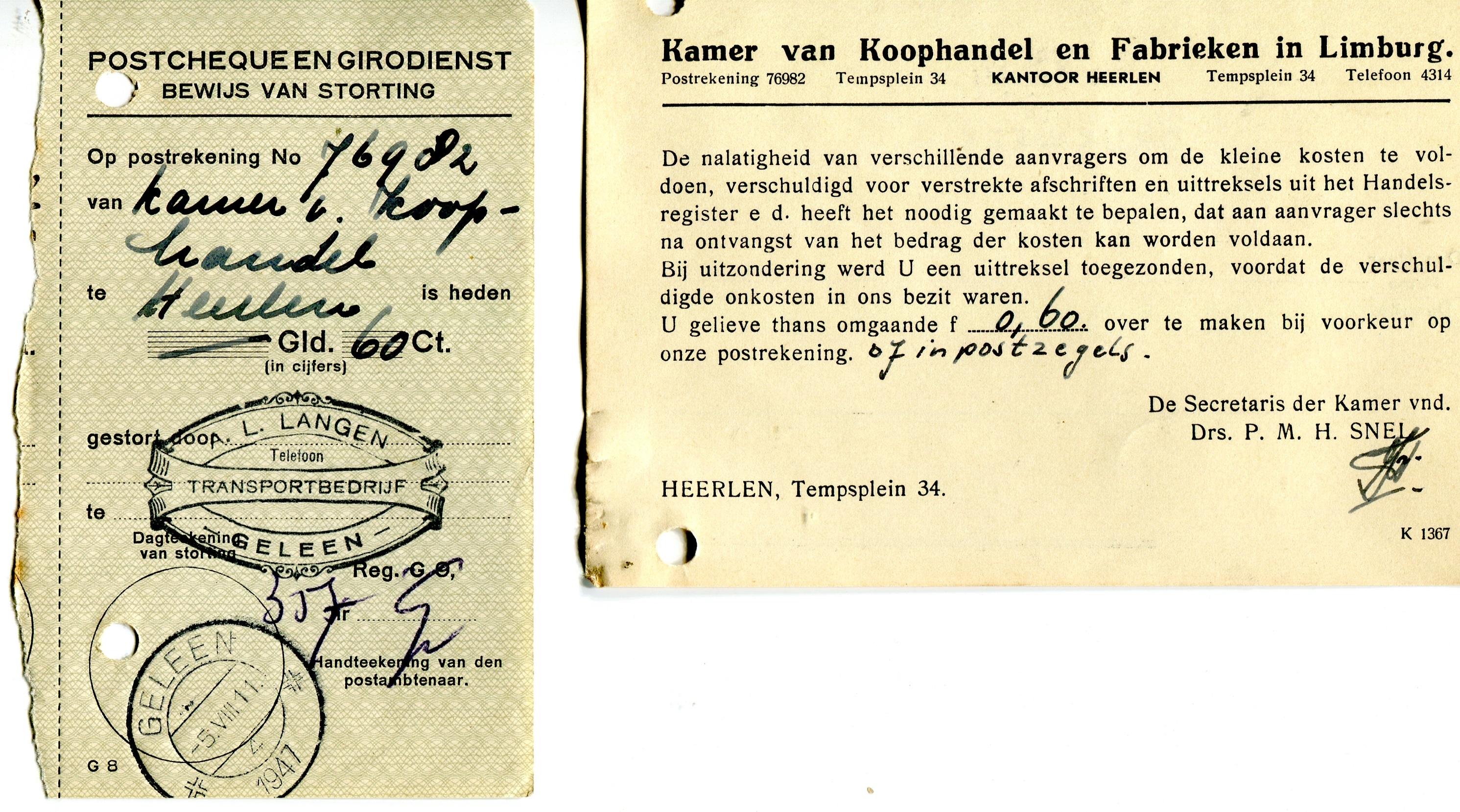 1947--kamer-van-Koop-handel