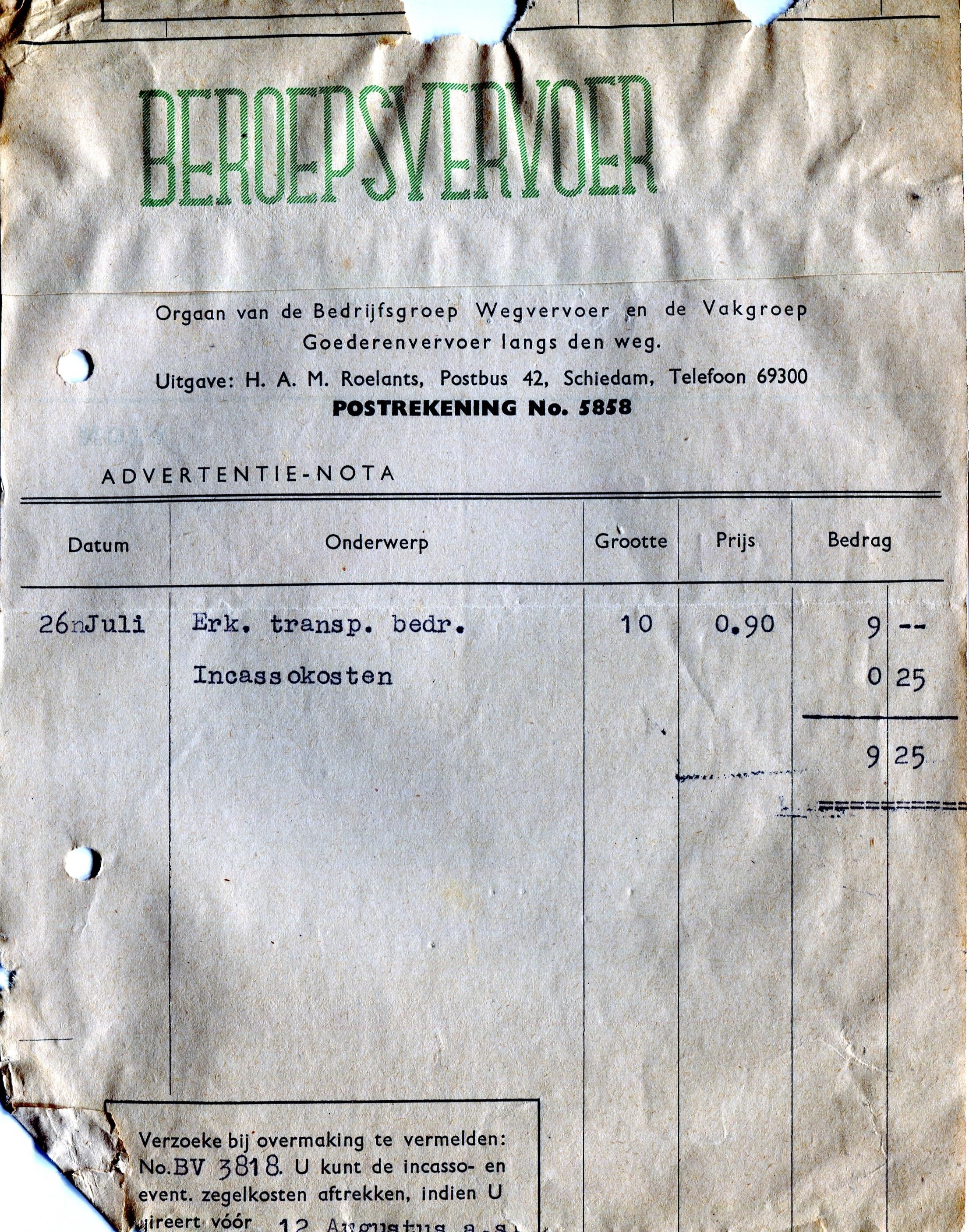 1947-beroeps-vervoer