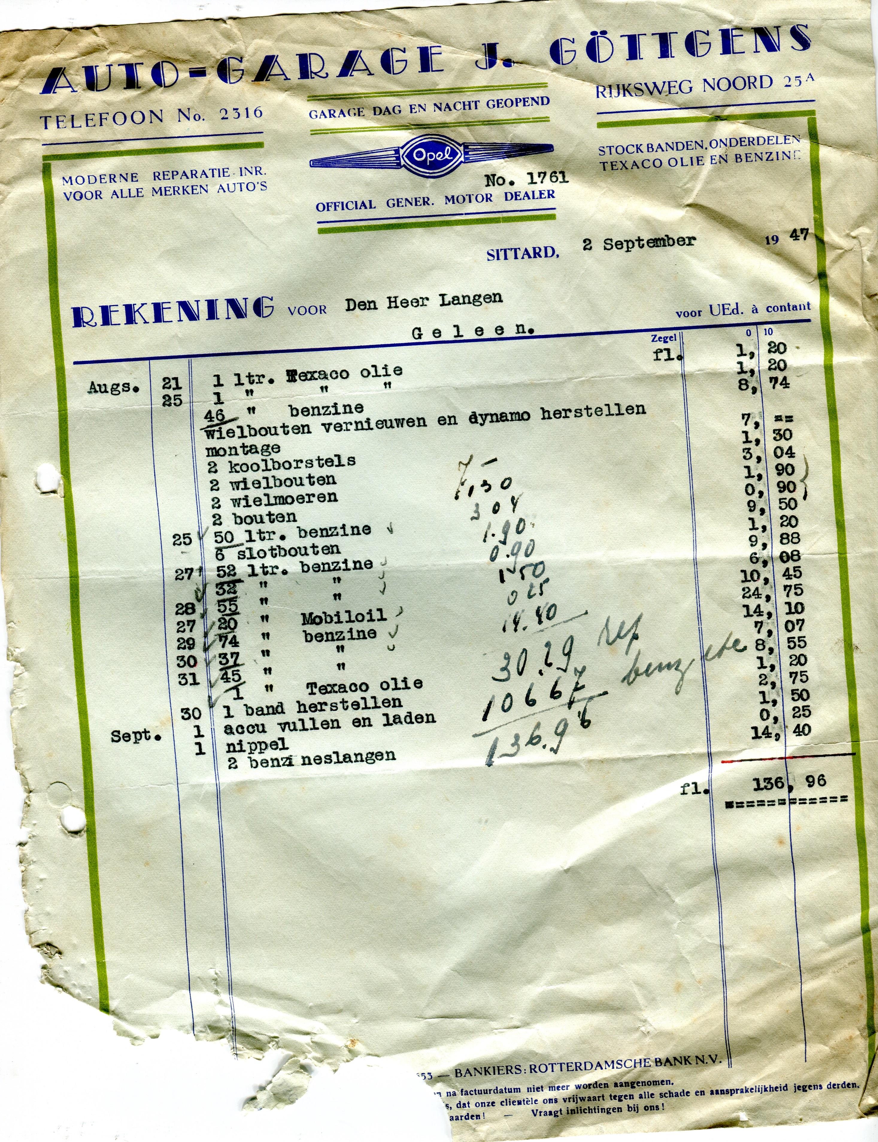 1947-een-van-de-vele-facturen-van-dit-bedrijf