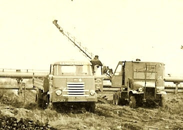 1957-GMC-met-de-dragline