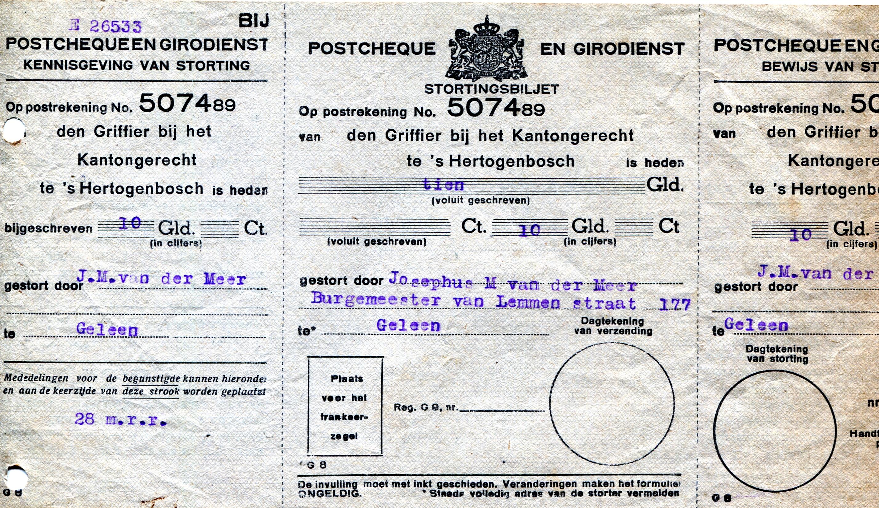 1948-Kantongerecht