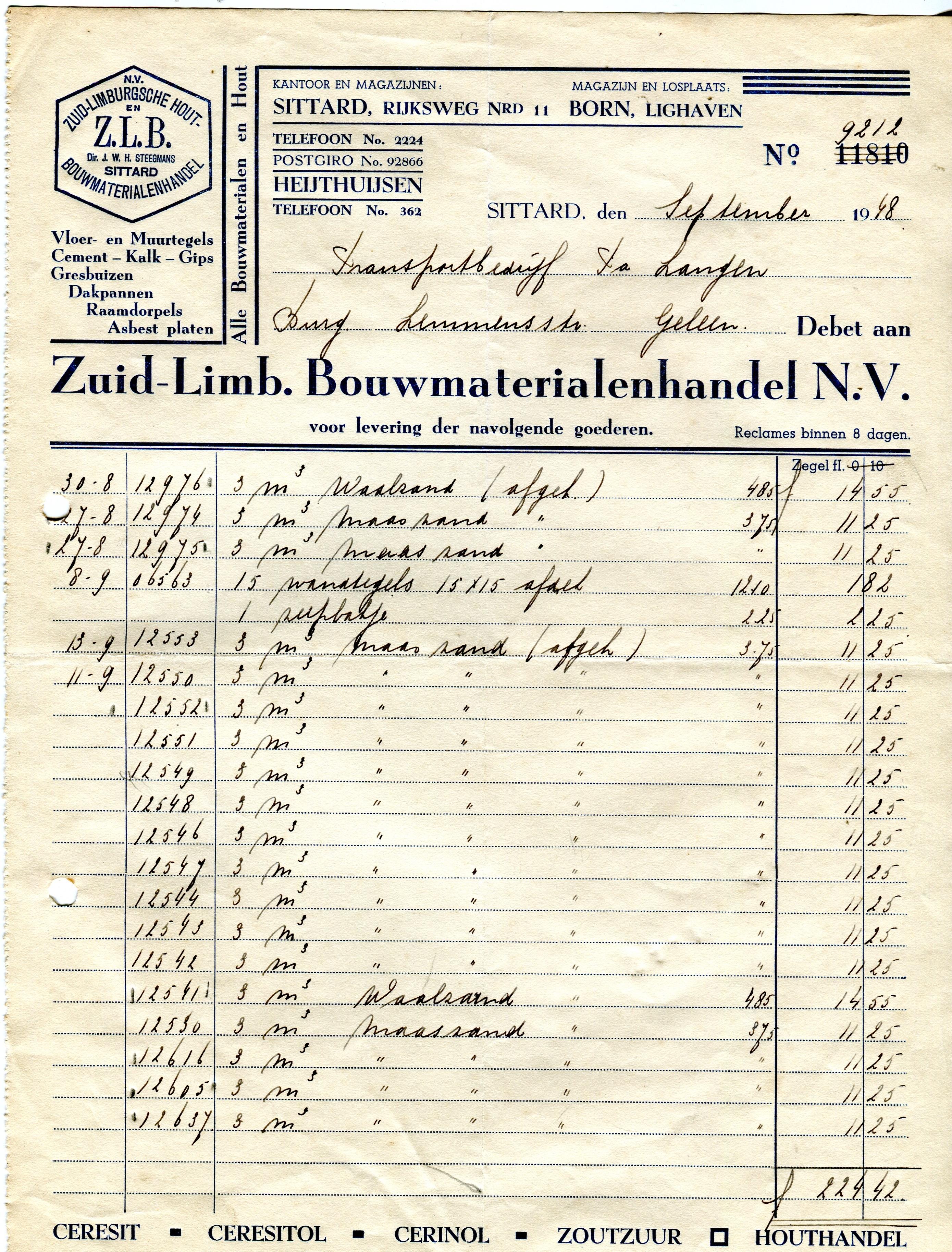 1948-Z-L-B-Sittard-1