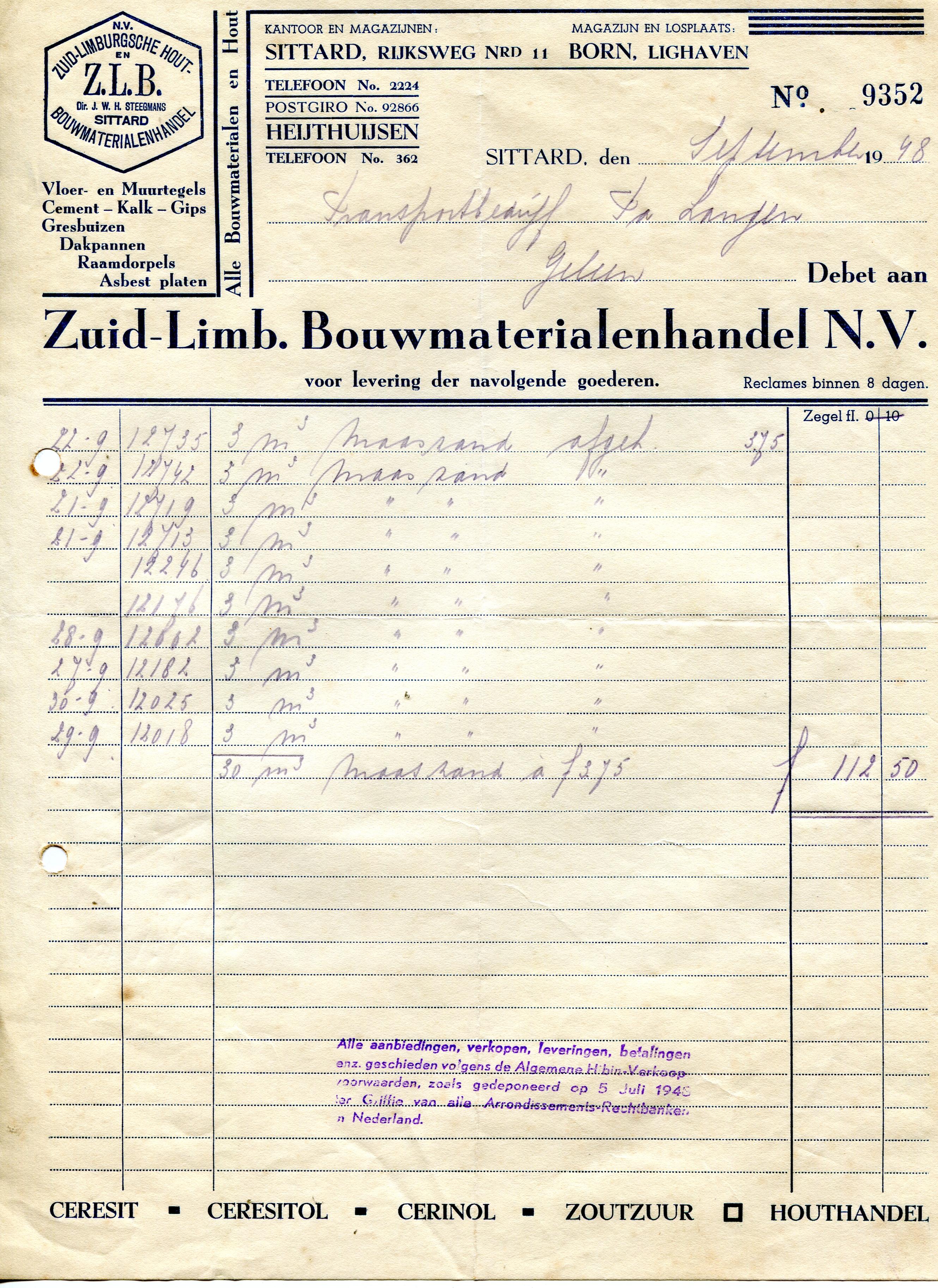 1948-Z-L-B-Sittard-2