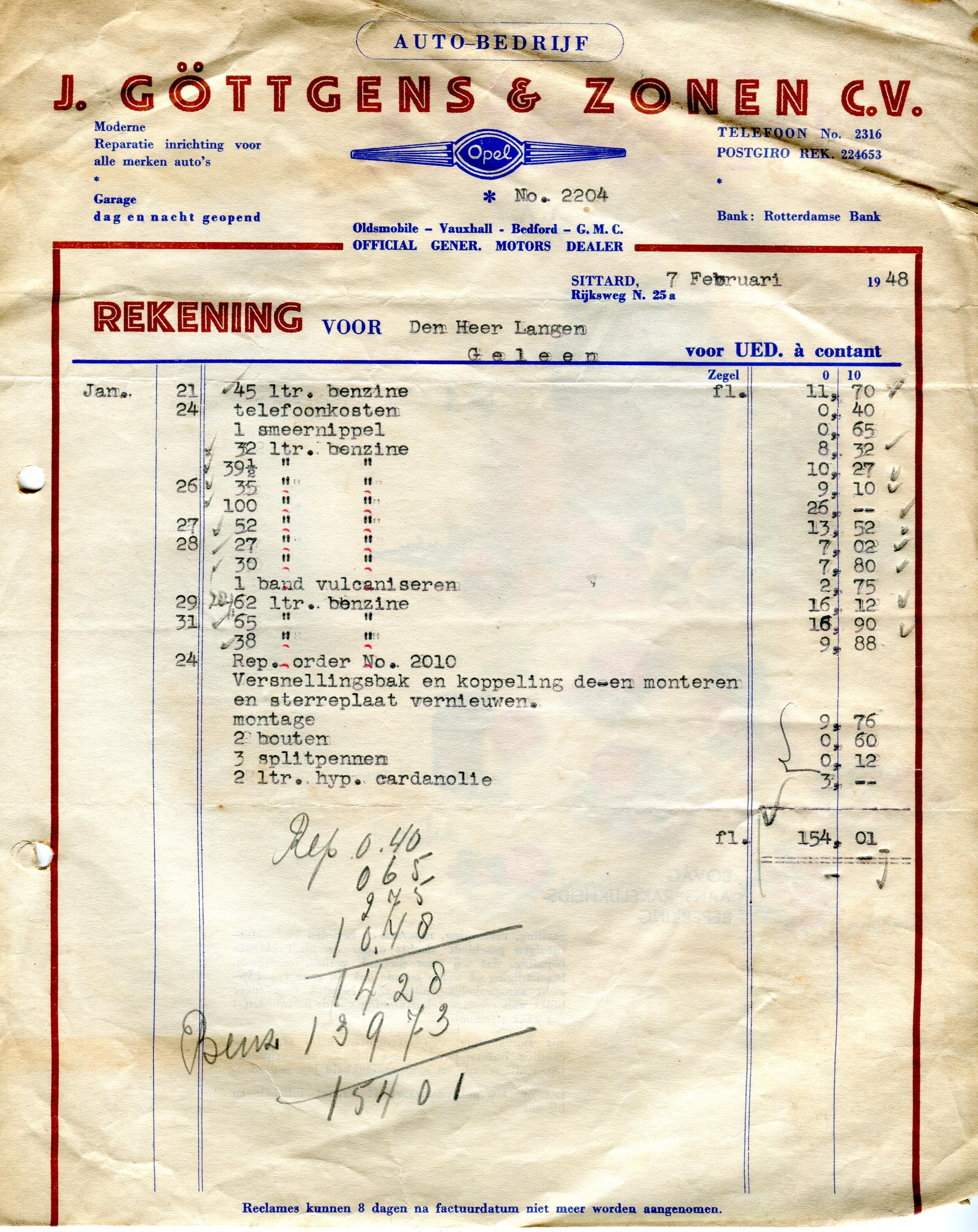 1948-een-van-de-vele-facturen-van-J-Gottgens--Zn
