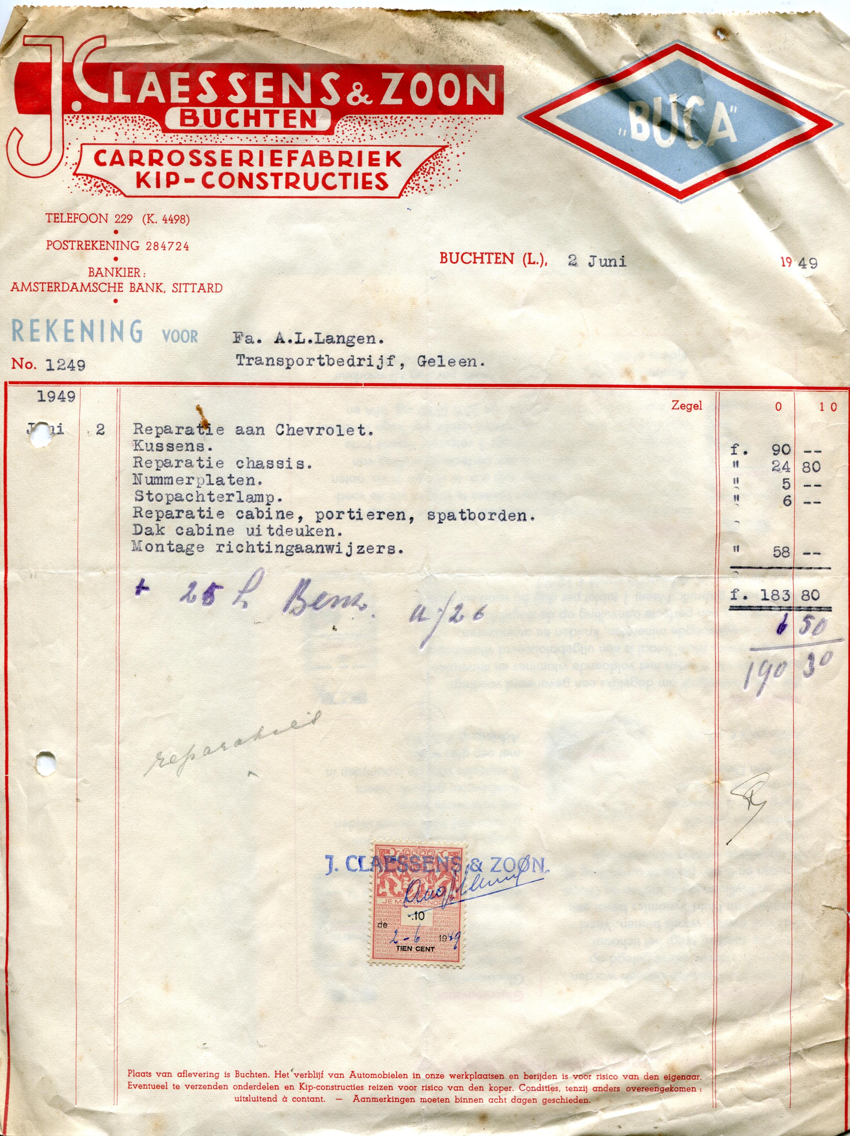 1949-Buca-carr-1