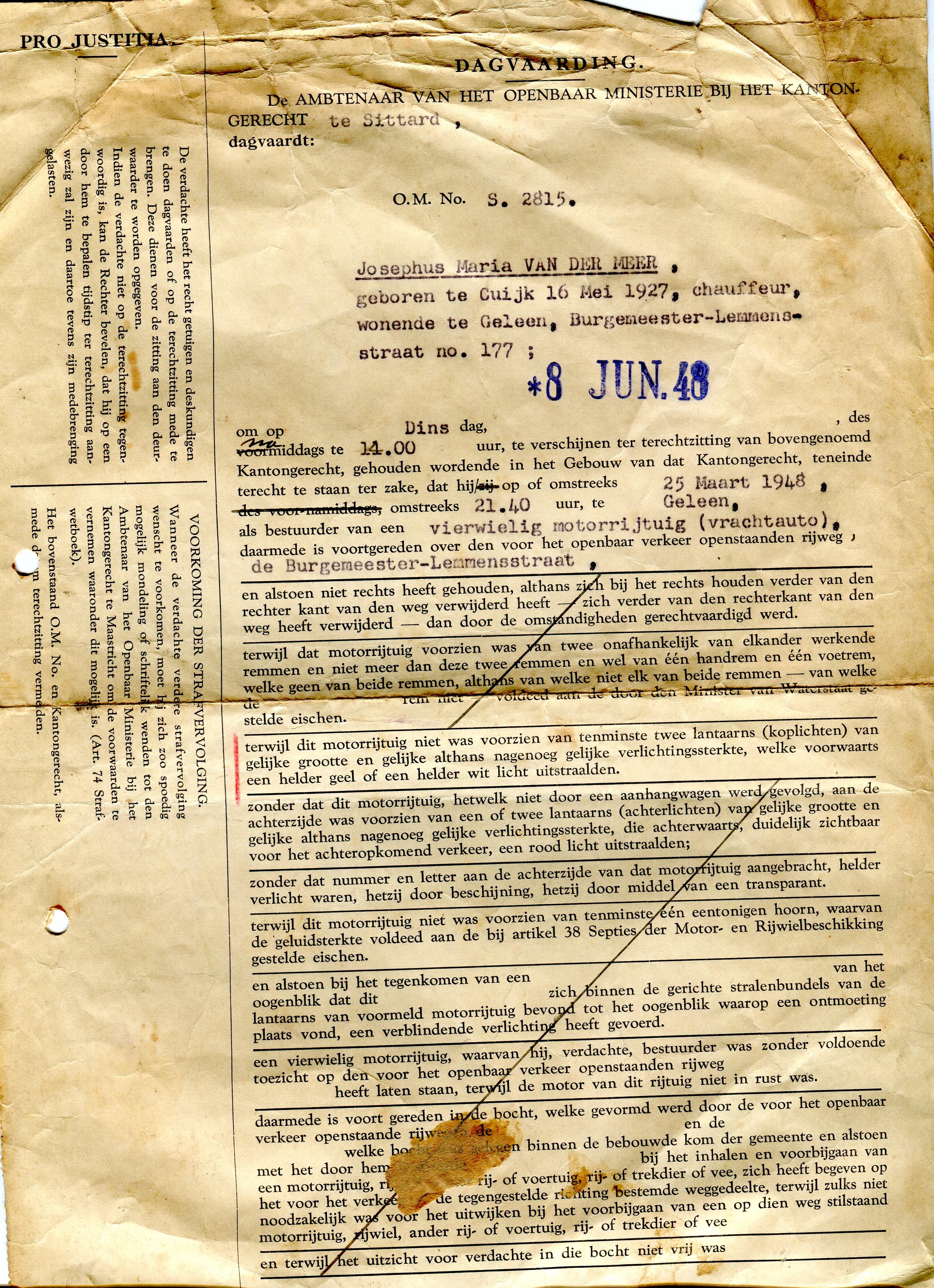 1949-dagvaardingen-vooral-even-lezen-1