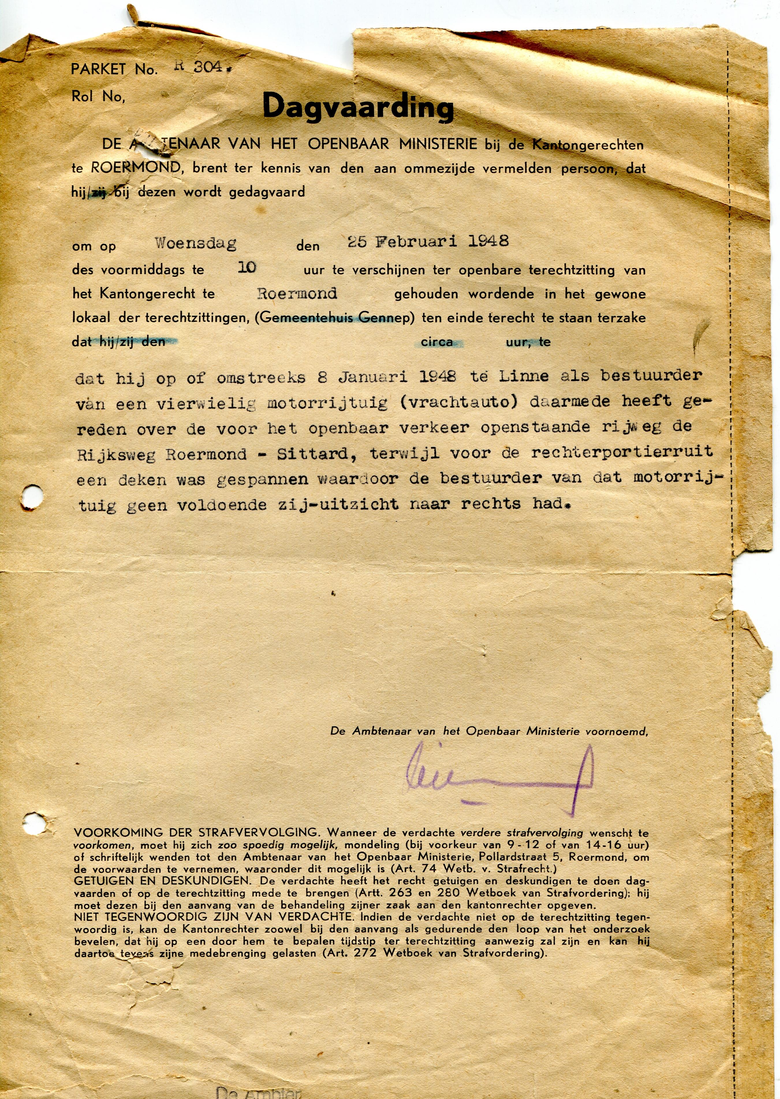 1949-dagvaardingen-vooral-even-lezen-2