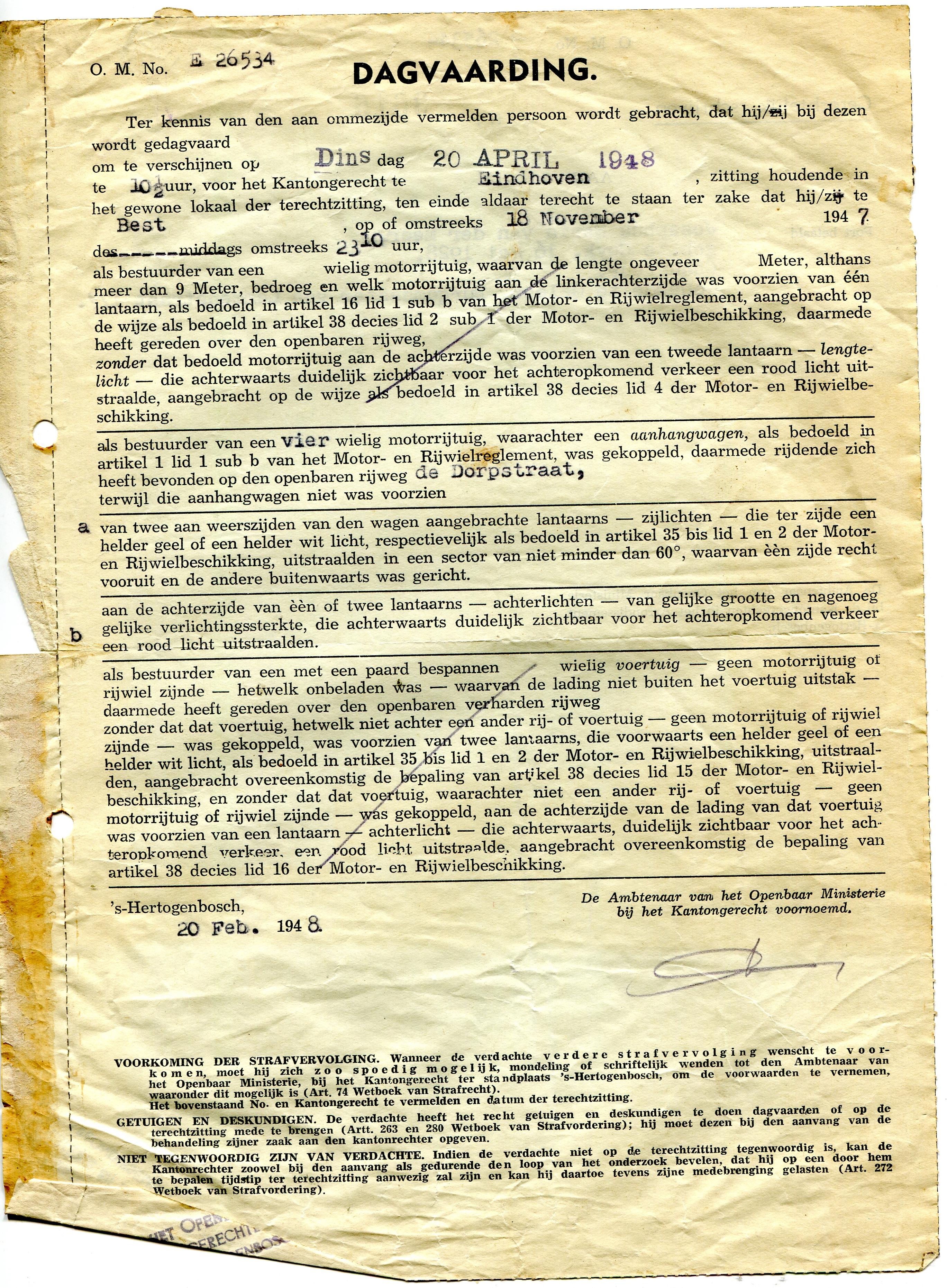 1949-dagvaardingen-vooral-even-lezen-3