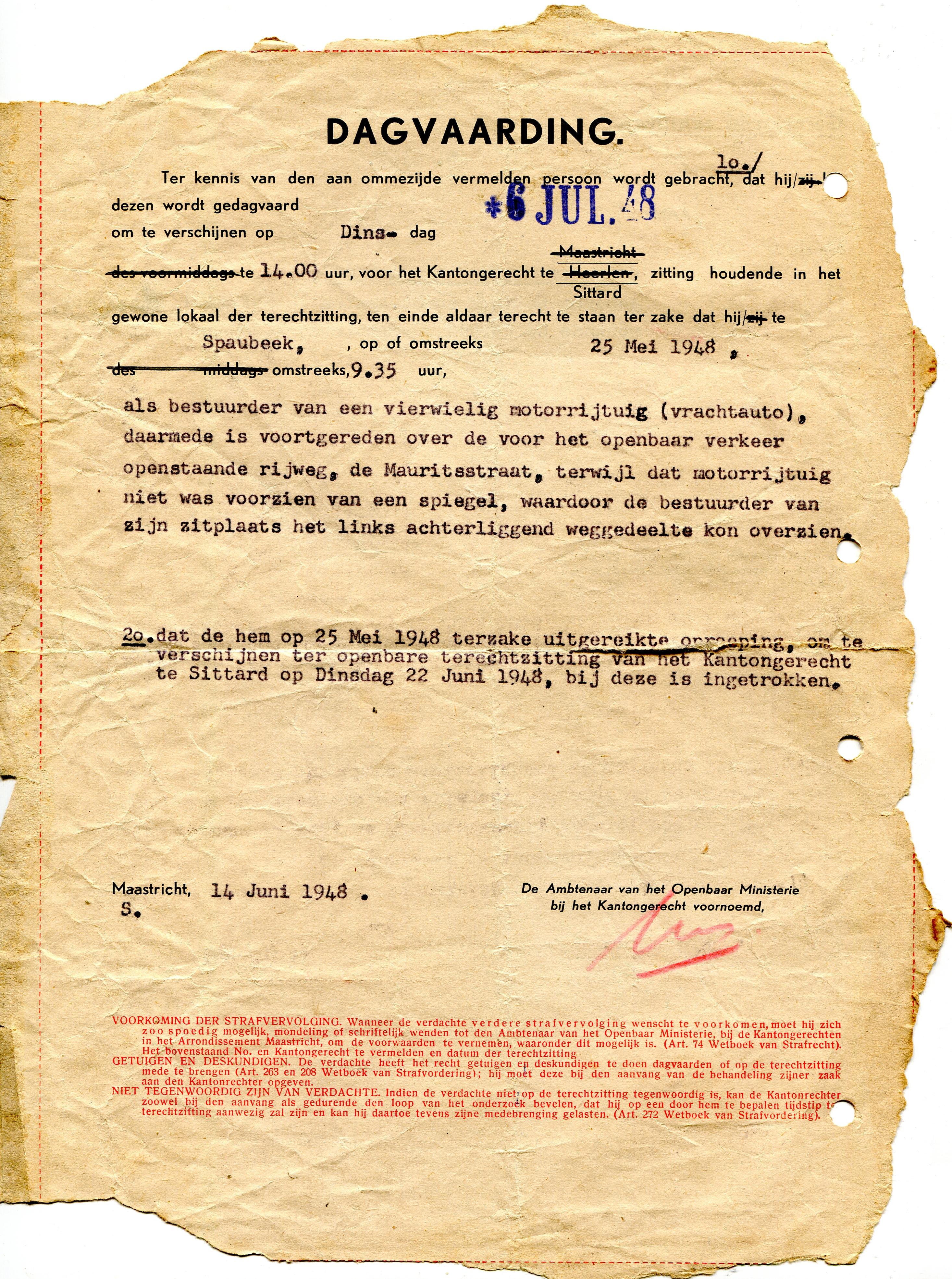 1949-dagvaardingen-vooral-even-lezen-4